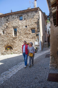Donzère-vieille-villeAnna-Puig-Rosado-1