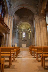 St-Paul-3-Château-cathédrale-intérieurAnna-Puig-Rosado-6