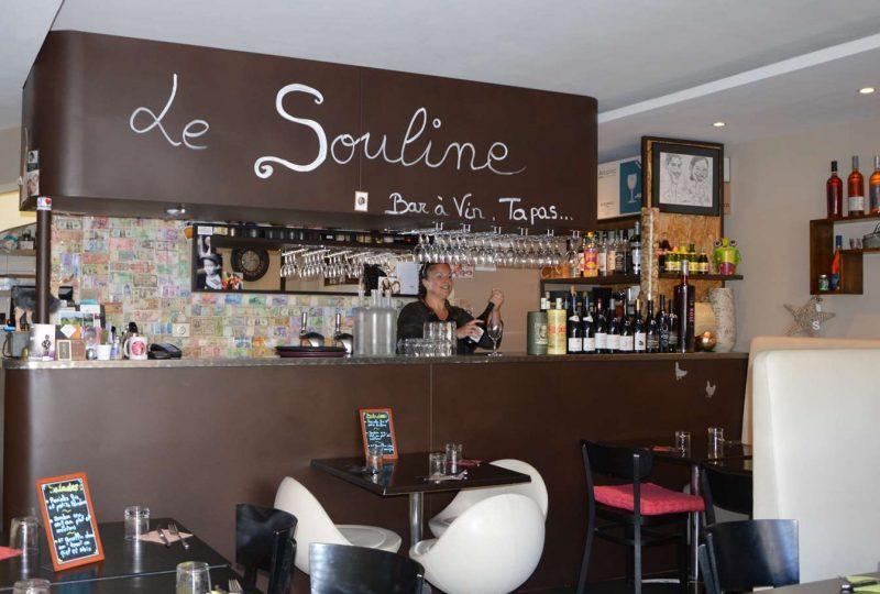 Le Souline à Saint-Paul-Trois-Châteaux - 3