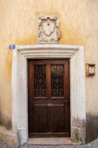 Donzère-vieille-villeAnna-Puig-Rosado7