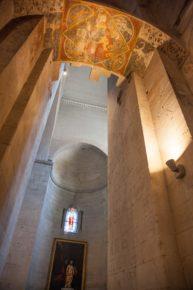 St-Paul-3-Château-cathédrale-intérieurAnna-Puig-Rosado-4