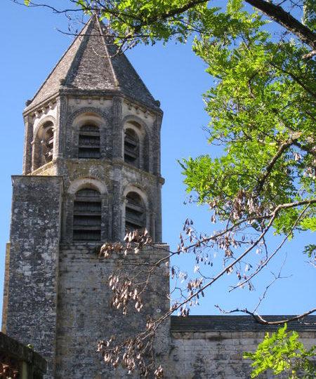 Club Unesco à La Garde-Adhémar - 0