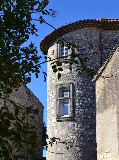 Club Unesco à La Garde-Adhémar - 5