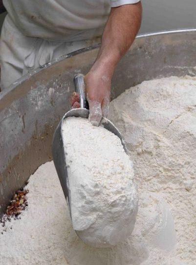 Biscuiterie de Provence à Saint-Maurice-sur-Eygues - 4