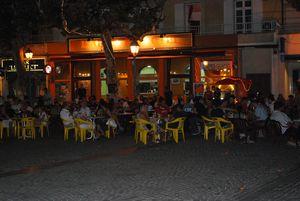 Restaurant L'Arc en Ciel à Pierrelatte - 2