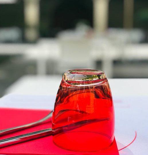 Restaurant La Table du Trusquin à Pierrelatte - 6