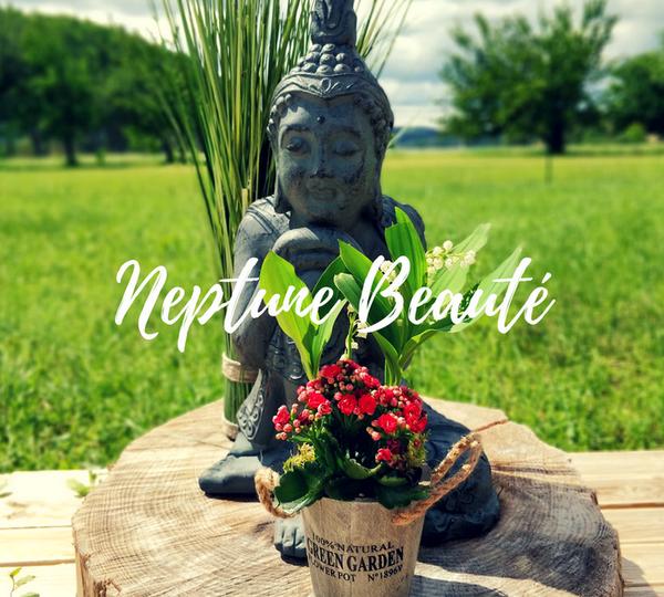Neptune Beauté à Pierrelatte - 5