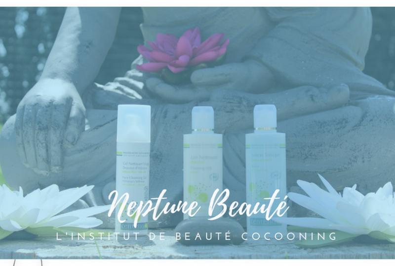Neptune Beauté à Pierrelatte - 6