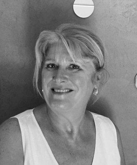 Nathalie Bossy IAD France à Bollène - 0