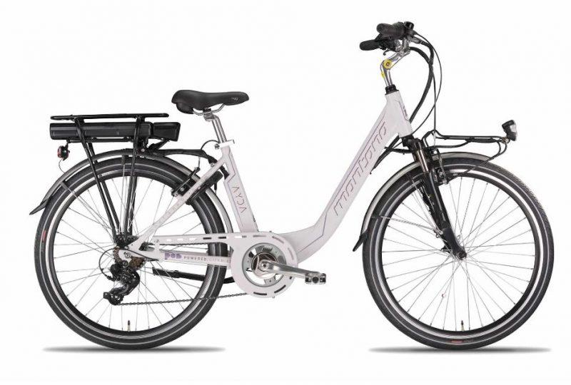 Bike Service à Valaurie - 1