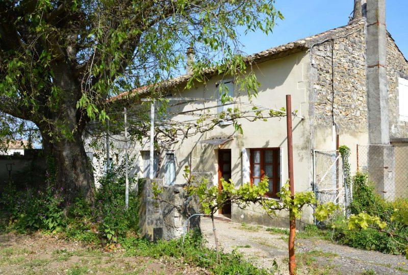 Gîte Durand à Saint-Paul-Trois-Châteaux - 3