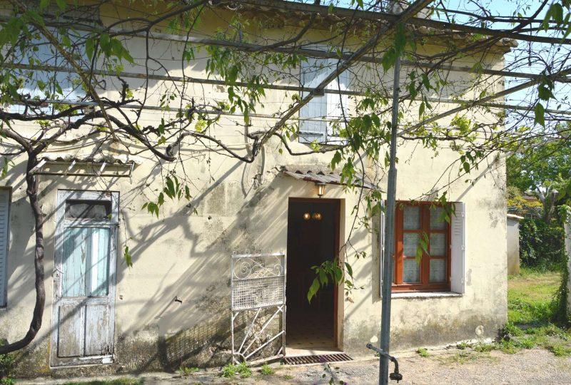 Gîte Durand à Saint-Paul-Trois-Châteaux - 4