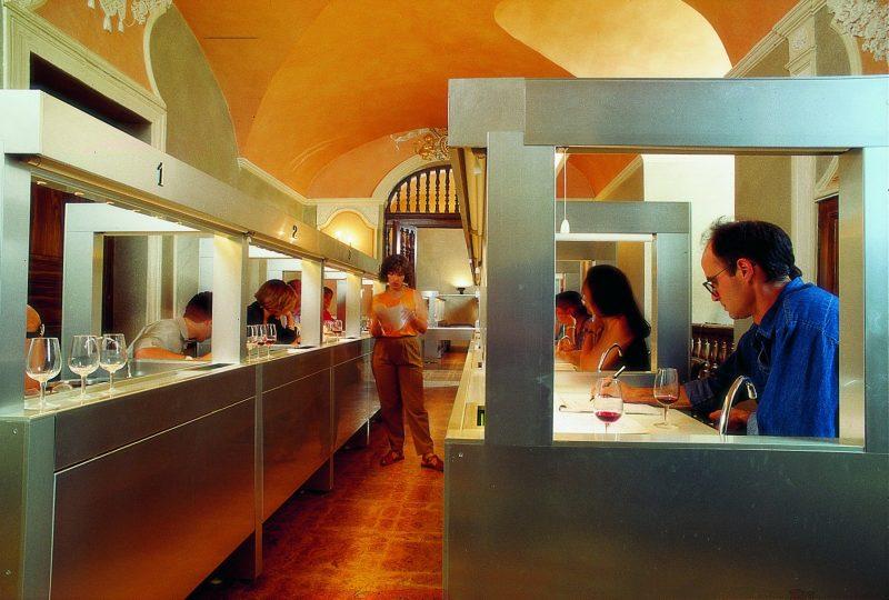 Création de votre cuvée personnalisée à Suze-la-Rousse - 0