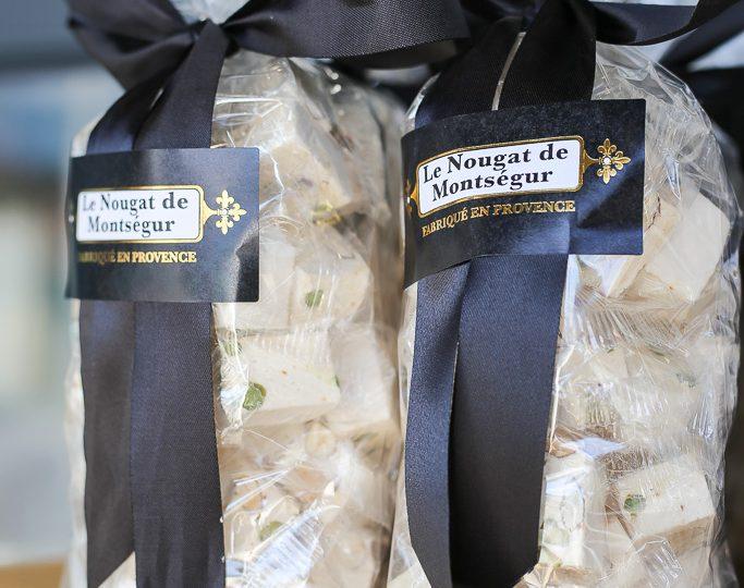 Le Nougat de Montségur à Montségur-sur-Lauzon - 7