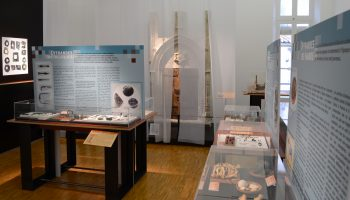 musee-darcheologie-tricastine-saint-paul-3-chateaux