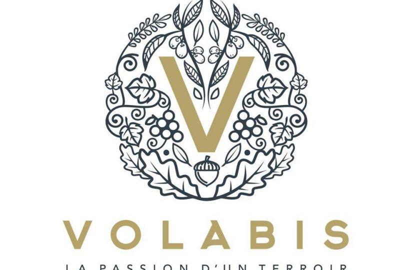 Boutique VOLABIS à Richerenches - 0