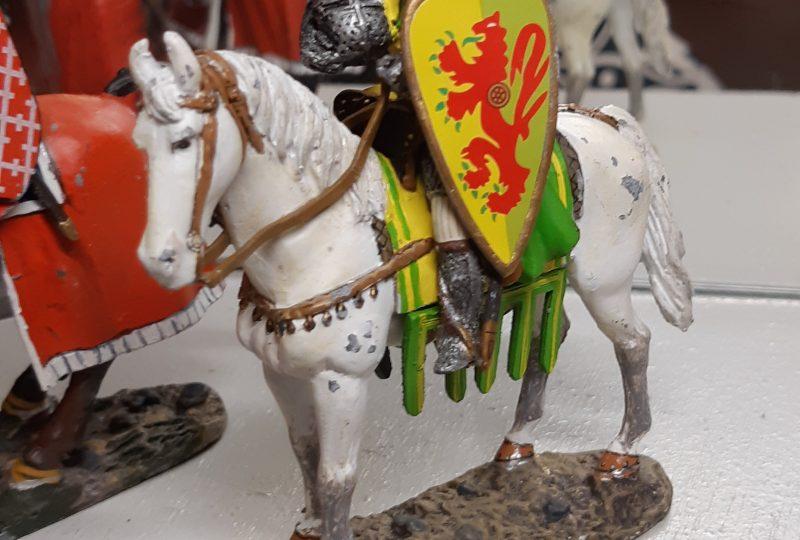 Musée de la Figurine Paul Cibert à Tulette - 0