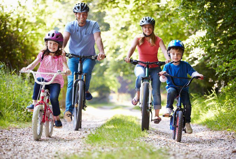 Bike Service à Valaurie - 2