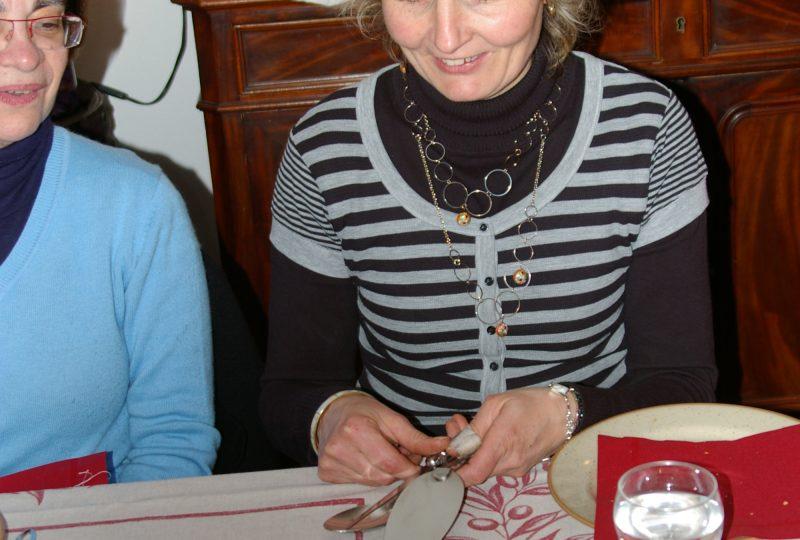 Week-end truffe : à la découverte de la truffe noire à La Garde-Adhémar - 9