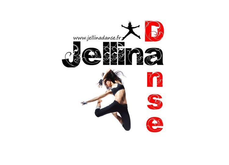Jellina Danse à Donzère - 0